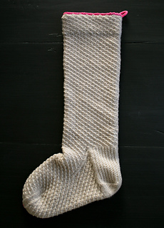 Knit-christmas-stocking-600-15_small2