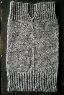 Salt-pepper-cowl-600-22_small2