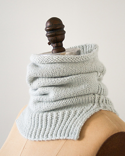 Structured-alpaca-cowl-600-7_small2