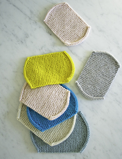 Knit-elbow-patches-600-2_small2