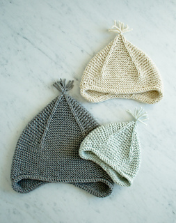 Garter-stitch-hat-600-9_small2