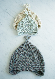 Garter-stitch-hat-600-7_small2