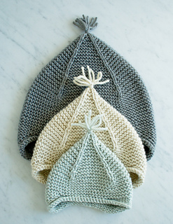 Garter-stitch-hat-600-8_small2