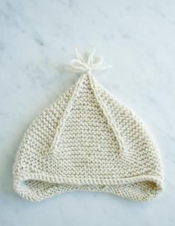 Garter-stitch-hat-600-4_small2