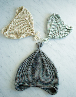 Garter-stitch-hat-600-15_small2