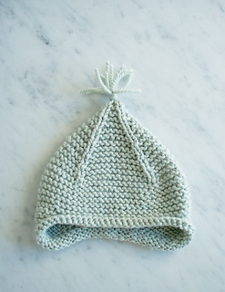 Garter-stitch-hat-600-3_small2