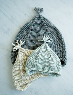 Garter-stitch-hat-600-1_small2