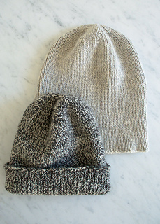 Boyfriend-hat-600-3-2_small2