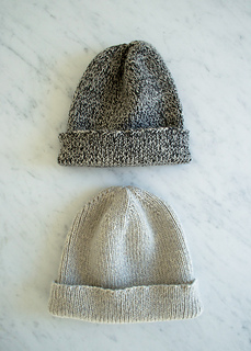 Boyfriend-hat-600-1-2_small2