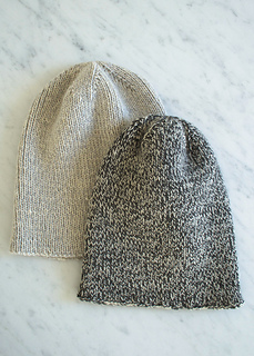 Boyfriend-hat-600-11-2_small2