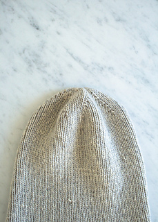 Boyfriend-hat-600-14-2_small2