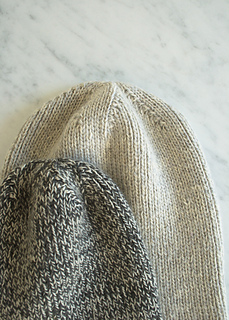 Boyfriend-hat-600-7-2_small2