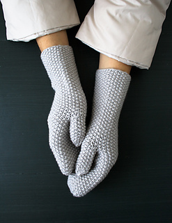 Seed-stitch-mittens-600-10_small2