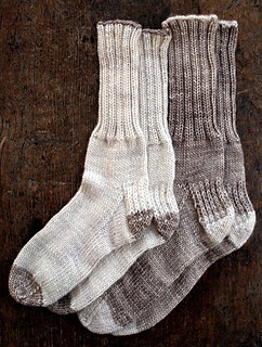 Boot-socks-2-425_small2