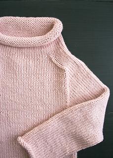 Alpaca-pure-ps-pullover-600-3_small2
