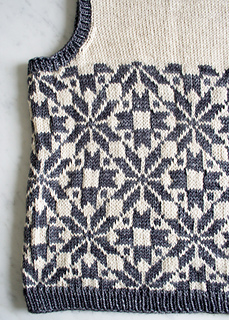 Fair-isle-vest-600-2_small2