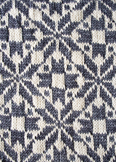 Fair-isle-vest-600-4_small2