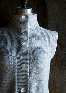 Garter-stitch-cardigan-vest-600-4_small2