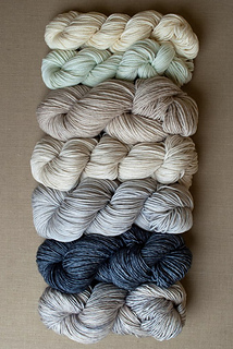 Colorblock-bias-blanket-mint-1_small2