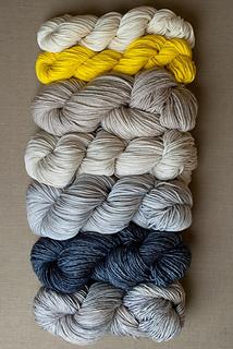Colorblock-bias-blanket-lemon-1_small2