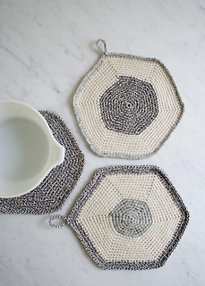 Set-of-three-pot-holders-600-2_small2