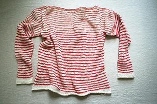 Striped-summer-shirt-600-8_small2