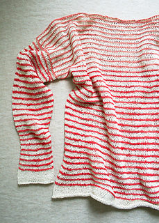 Striped-summer-shirt-600-9_small2