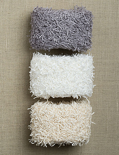 Habu-cork-chenille-washcloths_small2