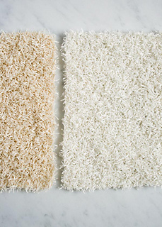 Cork-chenille-washcloths-600-8-2_small2
