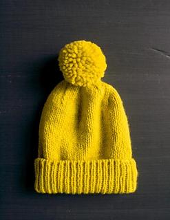 Classic-cuffed-hats-wt-600-18-340x441_small2