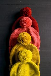 Classic-cuffed-hats-wt-600-22-294x441_small2