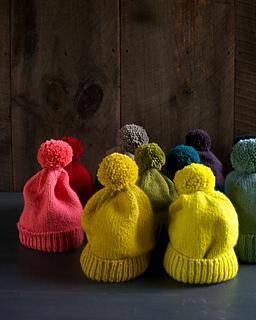 Classic-cuffed-hats-wt-600-3_small2