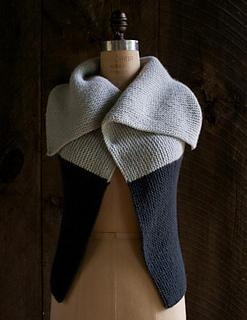 Sideways-garter-vest-600-7-340x441_small2