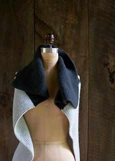 Sideways-garter-vest-600-32-315x441_small2