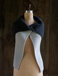 Sideways-garter-vest-600-41-340x441_small2
