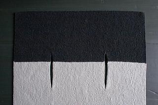 Sideways-garter-vest-600-29_small2
