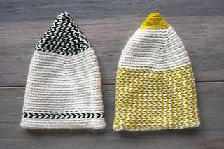 Elfin-hat-600-5-661x441_small2