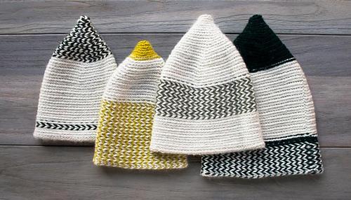 Elfin-hat-600-26-771x441_medium