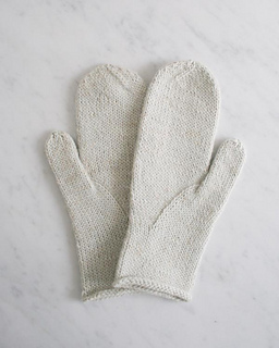 Arched-gusset-mittens-600-2_small2