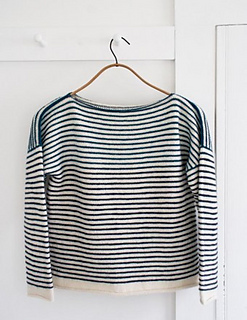 Striped-spring-shirt-600-12-340x441_small2