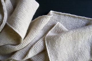 Crosshatch-cowl-600-15-662x441_small2