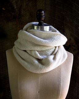 Crosshatch-cowl-600-6-353x441_small2