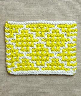 Yellowzest_swatch_mosaicblanket-281x333_small2