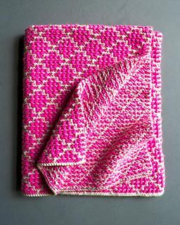 Mosaic-blanket-2-600-5-353x441_small2