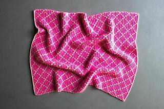 Mosaic-blanket-2-600-20-662x441_small2