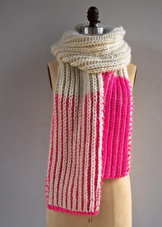 Color-dipped-scarves-600-4-315x441_small2