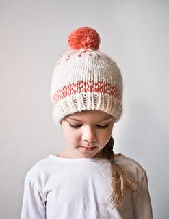Friendly-fair-isle-hat-600-110_small2