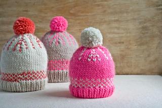 Friendly-fair-isle-hat-600-22_small2