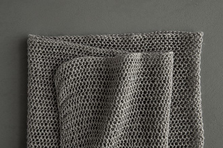 Open-air-wrap-linen-quill-600-5-661x441_small2