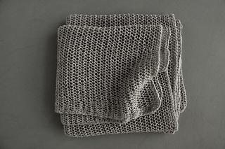 Open-air-wrap-linen-quill-600-6-661x441_small2